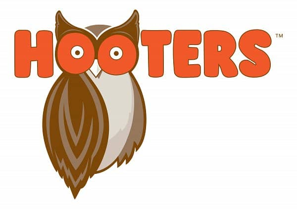 Hooters Takes Flight in Asia with 30-Location Development Agreement