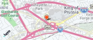 Hooters of King of Prussia | King of Prussia, Pennsylvania on somerset store map, gap store map, valley fair store map, tysons corner store map, kings plaza mall map, state college store map, philadelphia premium outlets store map, franklin mills store map,