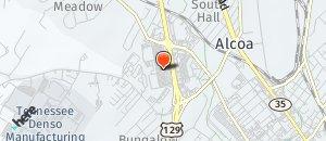 Hooters of Alcoa | Alcoa, Tennessee